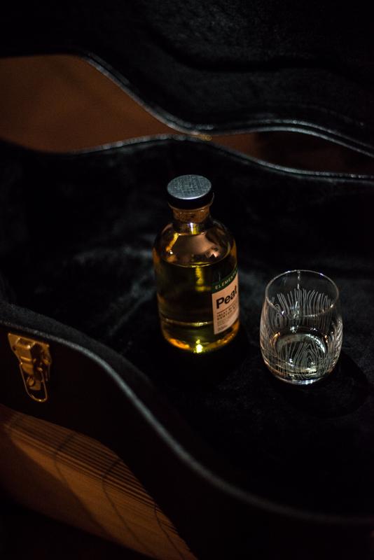 guter malt whisky